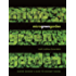 Microgreen Garden: Indoor Grower's Guide to Gourmet Greens