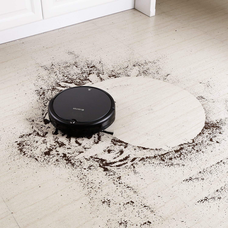 iRobot Roomba 760 Robot de limpieza de vacío para mascotas y alergias: Amazon.es: Hogar