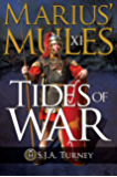 Marius' Mules XI: Tides of War