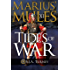 Marius' Mules XI: Tides of War (English Edition)