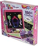 Lite-Brite My Little Pony Magic Screen