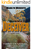 Death of a Deceiver: A Short Story (Tempe Crabtree Mystery)