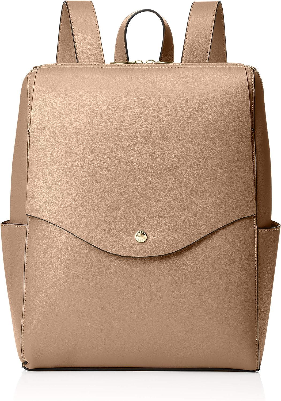【レガートラルゴ】リュック ポケット4 A4収納可 LG-P0114 グレーベージュ