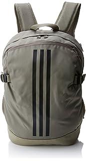 adidas Asbp Xs 3S Rucksack für Baby, Farbe Schwarz, Größe