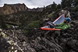 Trek Light Gear Double Camping Hammock With Hanging