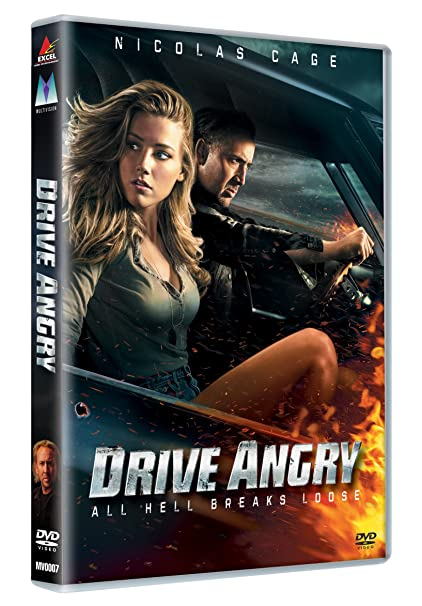 drive angry full movie with english subtitles