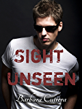 Sight Unseen (The Limitless Series, Book 1)