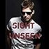 Sight Unseen (The Limitless Series, Book 1)