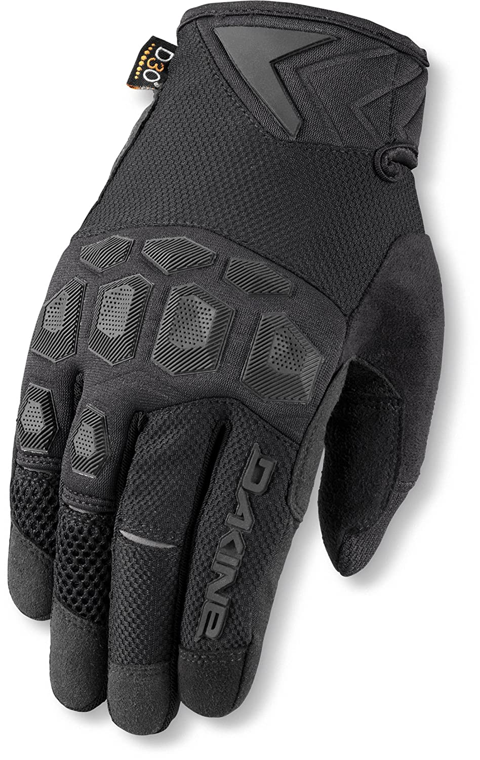 Jrc motorcycle gloves - Jrc Motorcycle Gloves 50