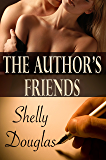 The Author's Friends