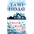 Prior Bad Acts: A Novel (Sam Kovac and Nikki Liska Book 3)