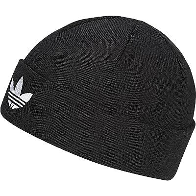 Adidas trefoil Beanie Bonnet pour homme