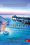 O Lago Místico