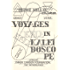Voyages in Kaleidoscope: With a cover and a thermometer designed by VAN DONGEN
