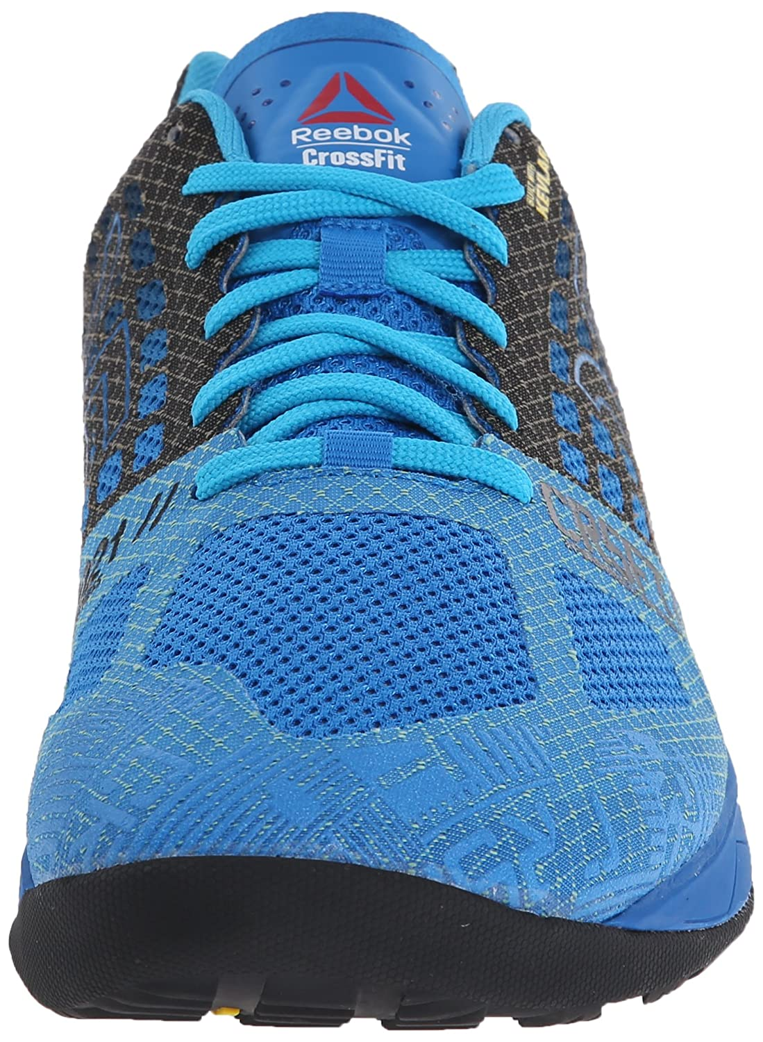 Chaussures Reebok Crossfit Amazone DFc6m2