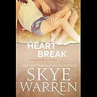 Heartbreak (English Edition)