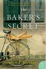 The Baker's Secret: A Novel Kindle Edition