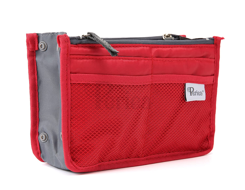 68b66c21fe Periea Handbag Organiser