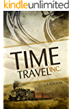 Time Travel Inc.