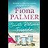 Secrets Between Friends: The Australian bestseller