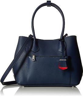 c21e9276412 Aldo Brooking Shoulder Handbag