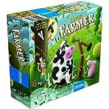 Granna Super Farmer Board Game
