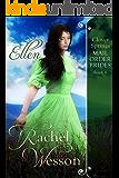 Ellen: Clover Springs Mail Order Brides