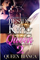 Beside Every King Is His Queen 2 Kindle Edition