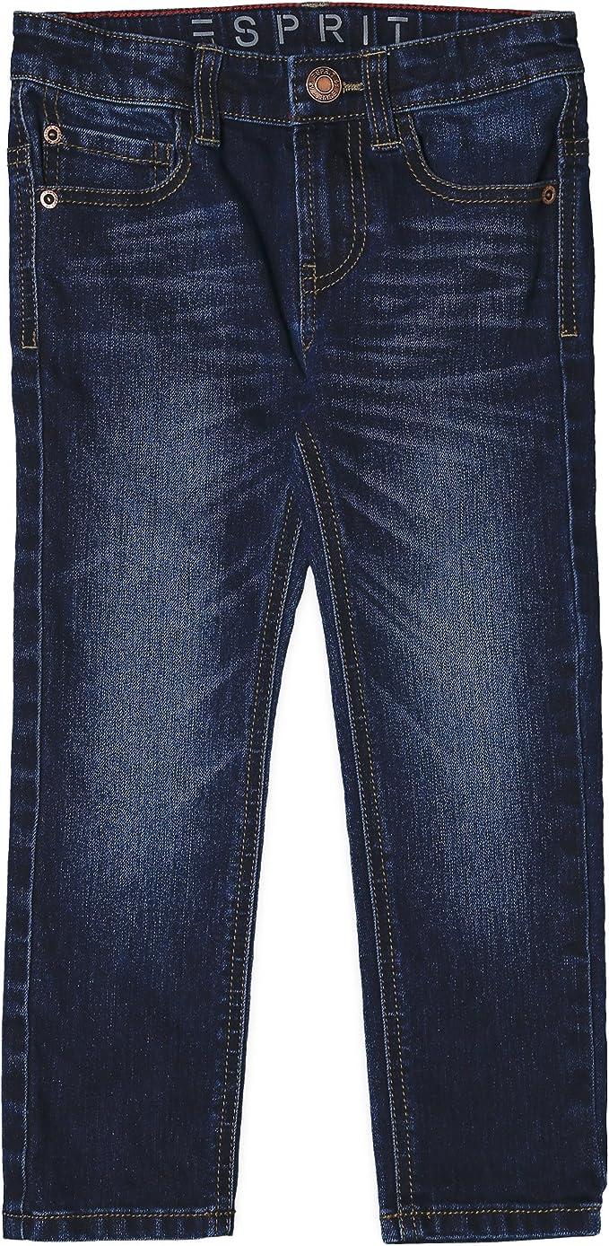 Jeans Bambino ESPRIT