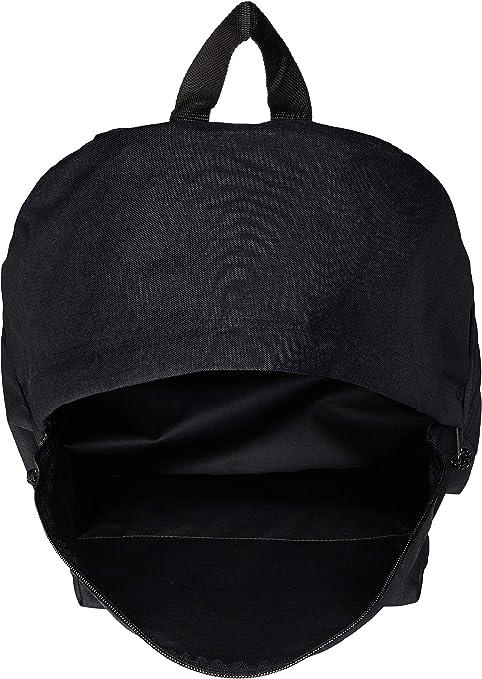Eastpak Padded Pakr XL Zaino Nero 33 L 46 cm Black
