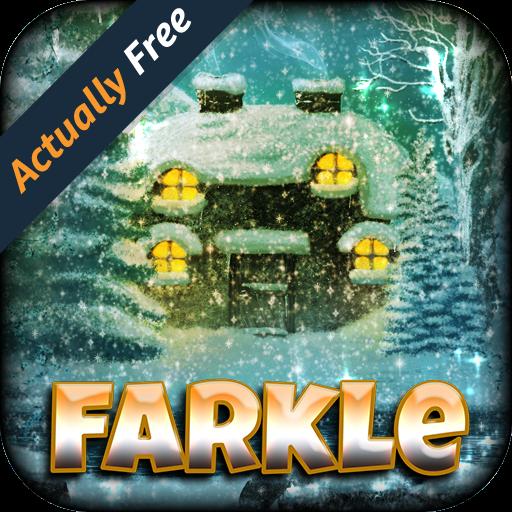 farkle app - 9