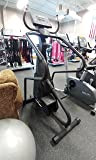 StairMaster Stepper 4600CL Stair Stepper Classic Style