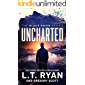 Uncharted (Blake Brier Thrillers Book 3)