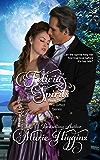 Felicia's Spirits (Regency Romance Suspense Book 3) (The Gifted Series)
