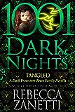 Tangled: A Dark Protectors--Reese Family Novella