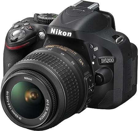 Nikon 1503 product image 10