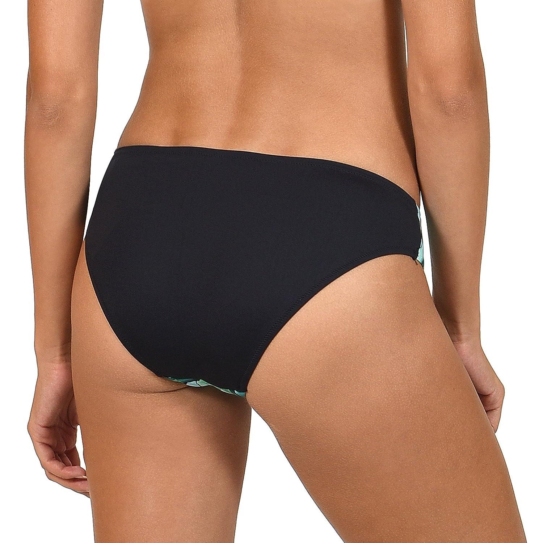 77bdeea66f233 Lisca Pink 'iOS' Classic Bikini Bottoms (Pink, S): Amazon.co.uk: Clothing