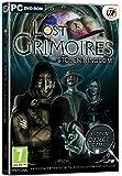 Lost Grimoires (PC DVD)