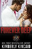 Forever Deep: A Station Seventeen companion novella