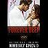 Forever Deep: A Station Seventeen Engine novella (Station Seventeen Enigne)