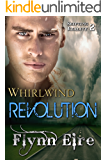 Whirlwind Revolution (Shifting Reality Book 2)