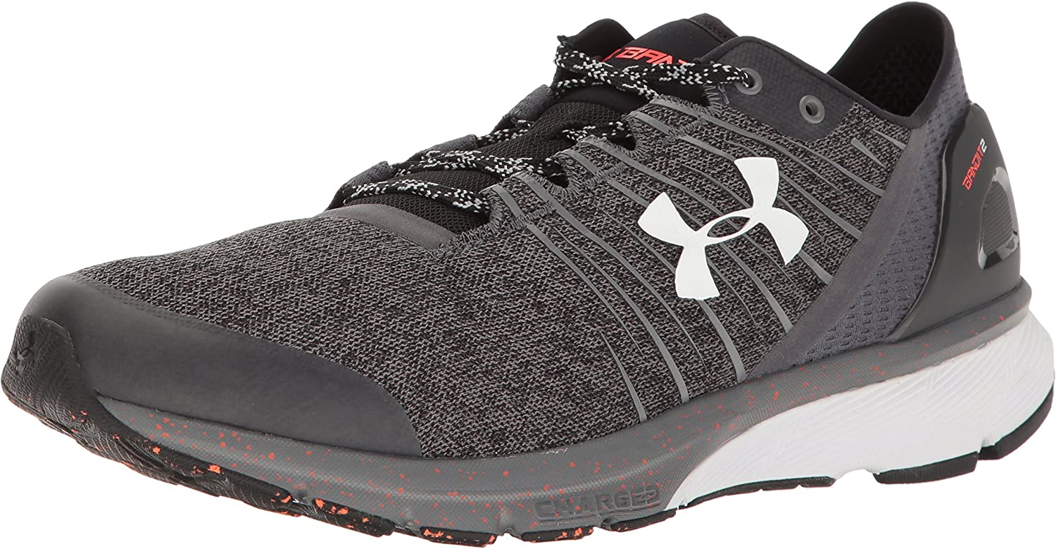 Ojalá Diligencia flotante  Amazon.com | Under Armour Women's Charged Running Shoe | Road Running