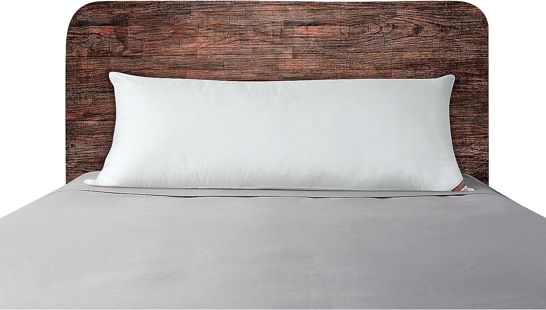 Amazon.com: AllerEase - Almohada de algodón hipoalergénica ...
