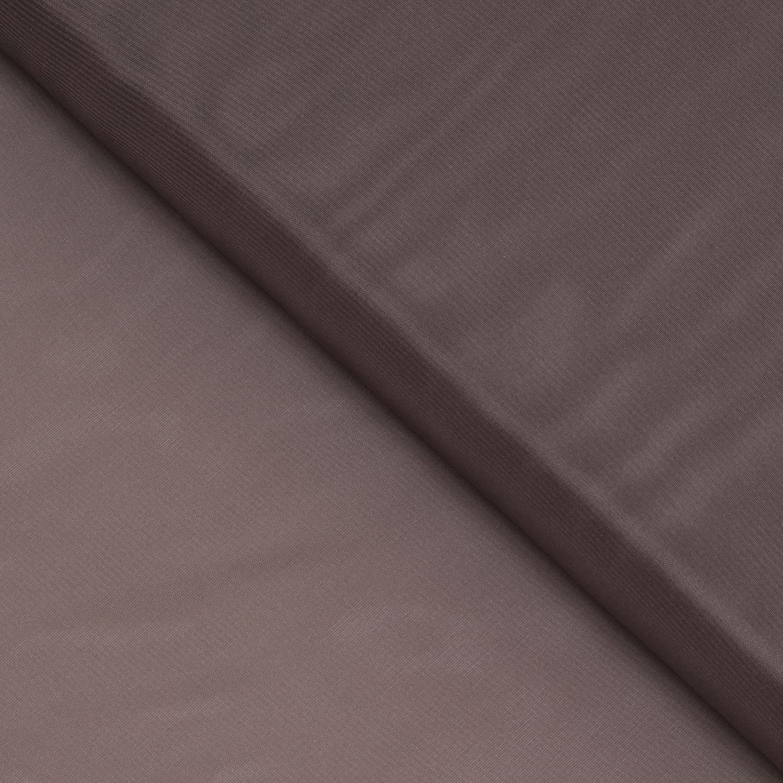 ベンベルグ® ベンメルサ キュプラ100% 24m巻き グレー AK2220 234 手芸ハンドメイド用品   B0771S3LKV