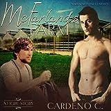 McFarland's Farm: Hope, Book 1