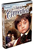 David Copperfield // Coffret