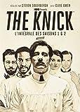 The Knick - Saisons 1 & 2 - DVD - HBO