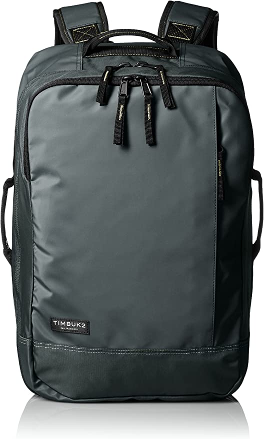 Timbuk2 Travel Jet Pack Bolsa de Fin de Semana Multicolored 50 cm ...