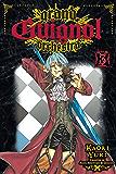 Grand Guignol Orchestra, Vol. 3: Ma Cherie