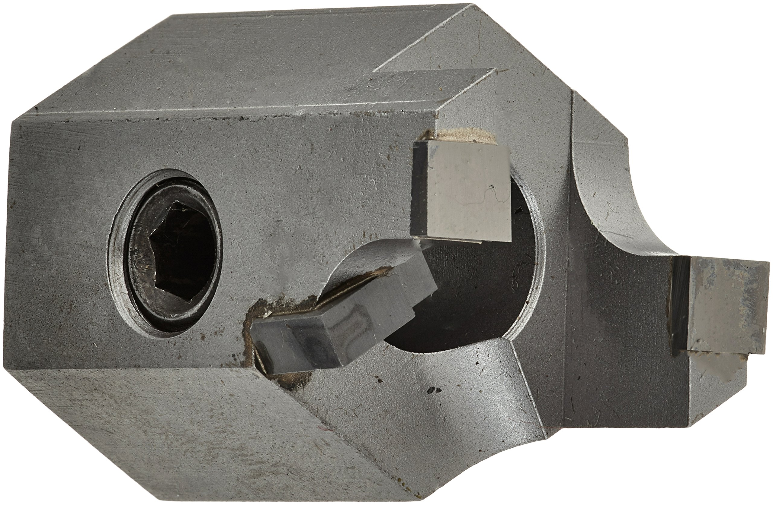 Competition Cams 4726 .530'' Valve Guide Cutter